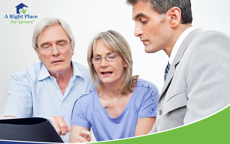 Frequently Asked Questions about elder Care