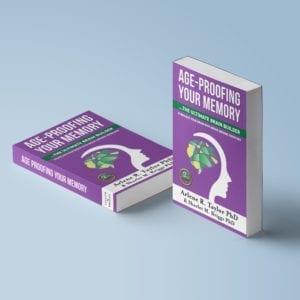 Age Proofing Your Memory