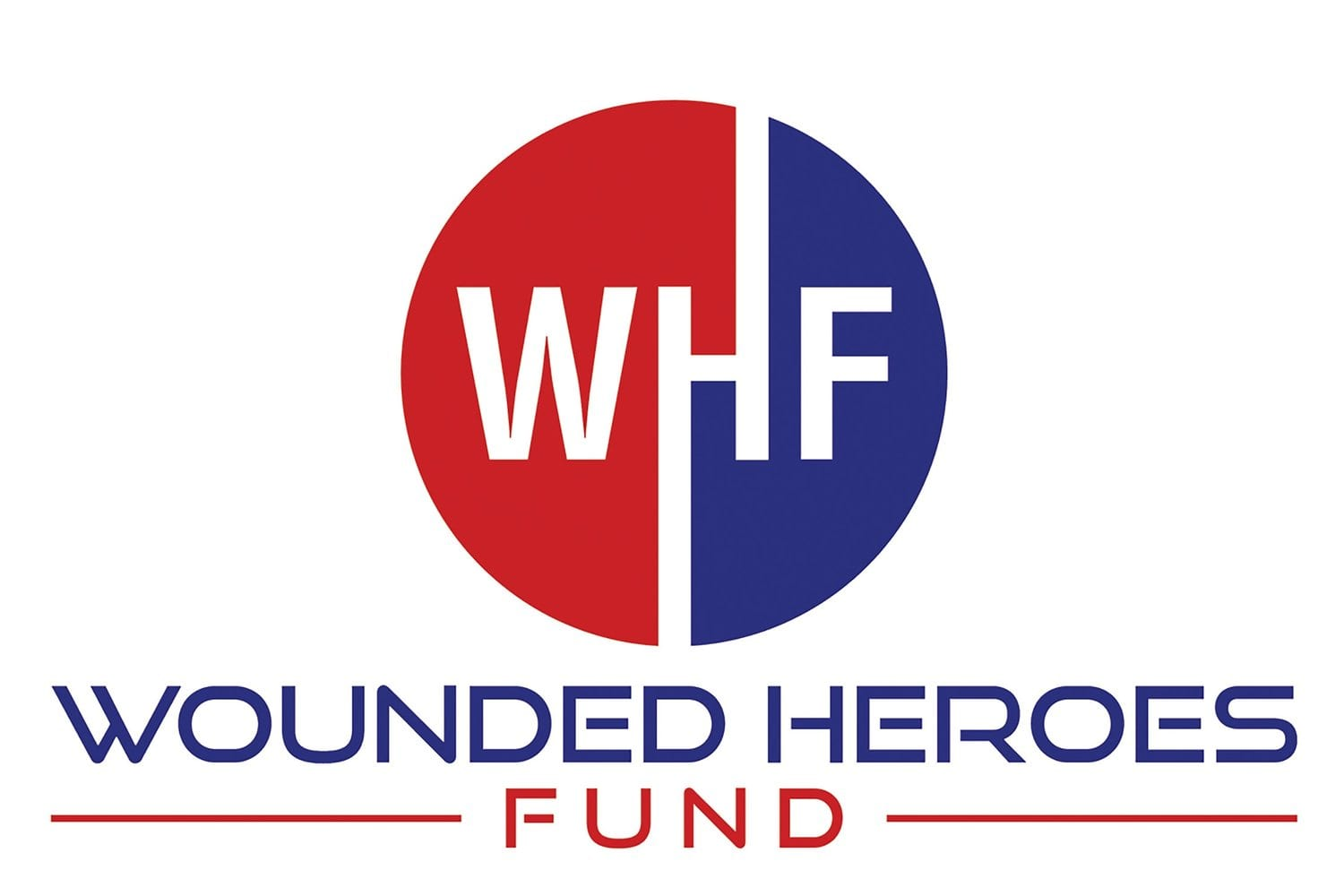 Wounded Heroes Fund